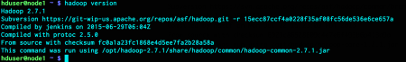 hadoop_version