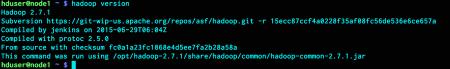hadoop_version