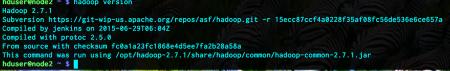 node2_hadoop